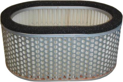 Picture of Air Filter Suzuki GSXR600RV, RW, RX, RY, GSXR750T, V, W, X 96-00