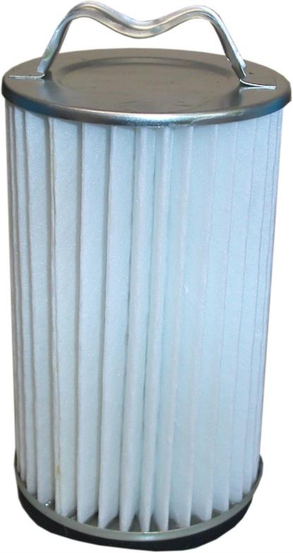 Picture of Air Filter for 1978 Suzuki GS 1000 C (8 Valve) (Spoke Wheel)