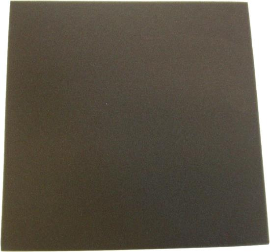 Picture of Air Filter Foam 12'' x 12""