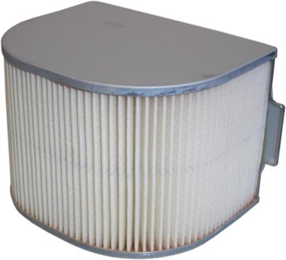 Picture of Air Filter for 1980 Yamaha XJ 650 (UK Model)