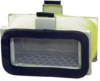 Picture of Air Filter for 1980 Yamaha XS 650 G