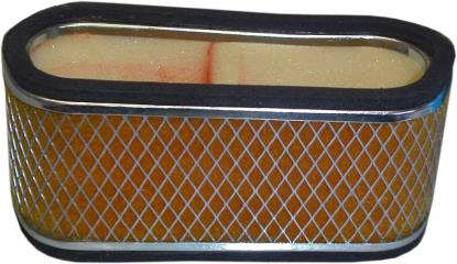 Picture of Air Filter for 1980 Yamaha XS 1100 G (2H9) (UK Model)