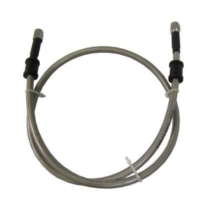 Picture of Power Max Brake Line Hose 1100mm Long