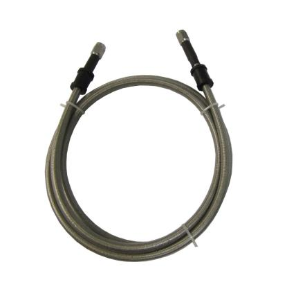 Picture of Power Max Brake Line Hose 1225mm Long