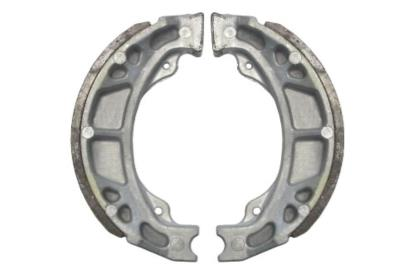 Picture of Brake Shoes Front for 1969 Honda ST 50