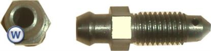 Picture of Nipples Caliper Bleed 7mm-1mm (Per 5)