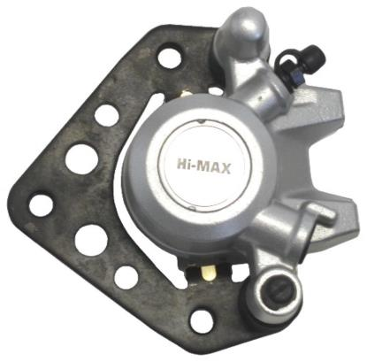 Picture of Brake Caliper Front L/H for 1987 Kawasaki EN 450 A3