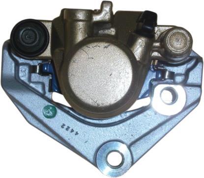Picture of Caliper Yamaha YBR125 2005-2008