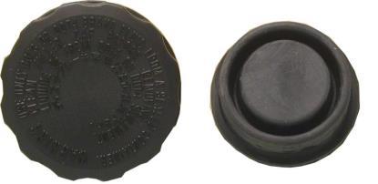 Picture of Master Cylinder Cap Honda 43513-MJ6-006 (I.D 49mm) (Set)
