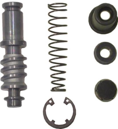 Picture of Honda, Kawasaki, Suzuki, Yamaha O.D=12.70mm Length=48.60mm
