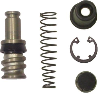 Picture of Honda, Kawasaki, Suzuki, Yamaha O.D=15.80mm Length=41.60mm.