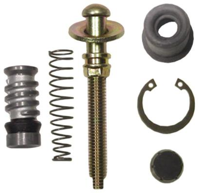 Picture of *Yamaha O.D=14.00mm Length=32.00mm (Thread Length 45mm)