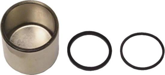 Picture of Caliper Piston & Seal Kit 30mm x 29mm