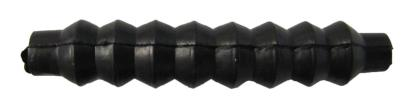 Picture of Cable Cover Rubber for Clutch & Brake Cables (60mm Long) (Per 20)