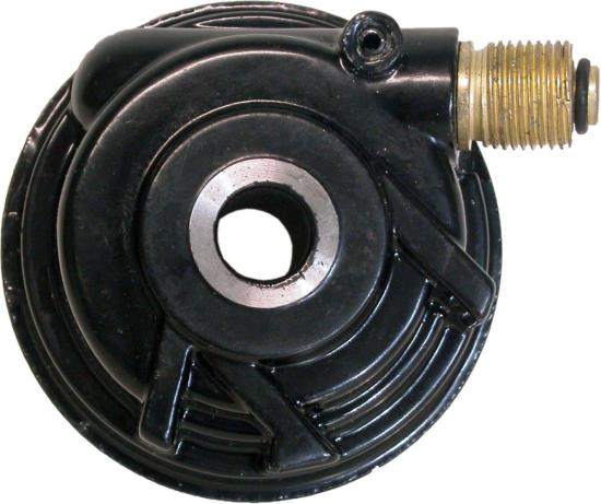 Picture of Speedo Drive Unit Yamaha Aerox 50 11mm Thread with 10mm Spin