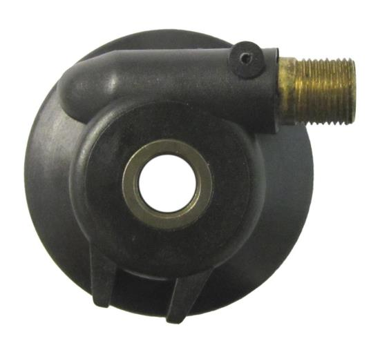 Picture of Speedo Drive Unit CPI 50 Scooter