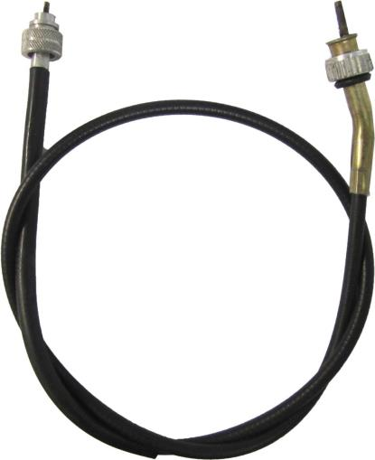 Picture of Tacho Cable Aprilia RS50 1999-2005