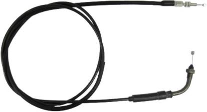 Picture of Throttle Cable Aprilia SR50 DiTech