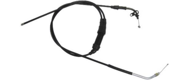 Picture of Throttle Cable Aprilia RS50 2006-2008