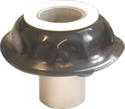 Picture of Carb Diaphragm for 1980 Suzuki GS 1000 GT (Shaft Drive) (8 Valve) (Alloy Wheels)