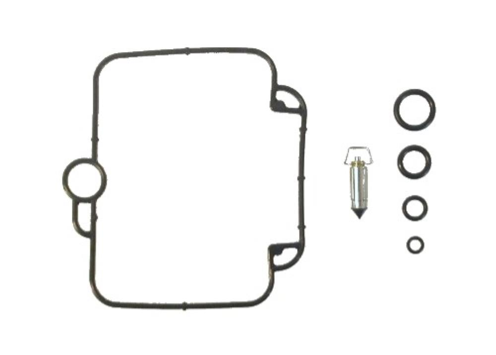 carb repair kit for 1990 suzuki gsx