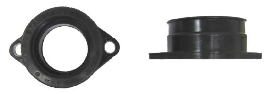 Picture of Carb Holder for 1987 Suzuki GS 450 EH