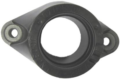 Picture of Carb Holder for 2003 Suzuki LT-A 400 K3 Eiger (2WD)