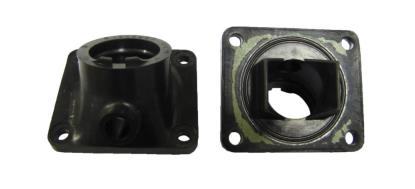 Picture of Carb To Head Rubbers for 1980 Yamaha RD 350 LC
