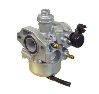 Picture of Carburettor Honda SCV100 Lead