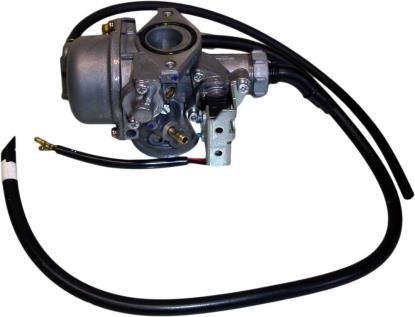 Picture of Carburettor Honda ANF125 Annova O.E Ref.16100-KPH-903