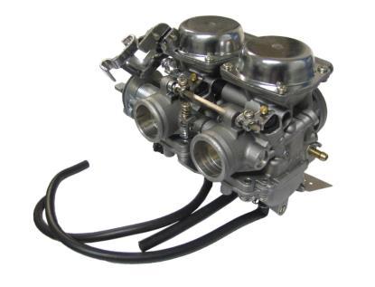 Picture of Carburettor Honda CM125