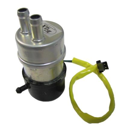 Picture of Fuel Pump for 1987 Honda CBR 600 F(1)-H