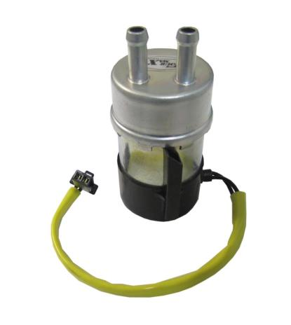 Picture of Fuel Pump for 1989 Kawasaki ZXR 400 (ZX400H1)