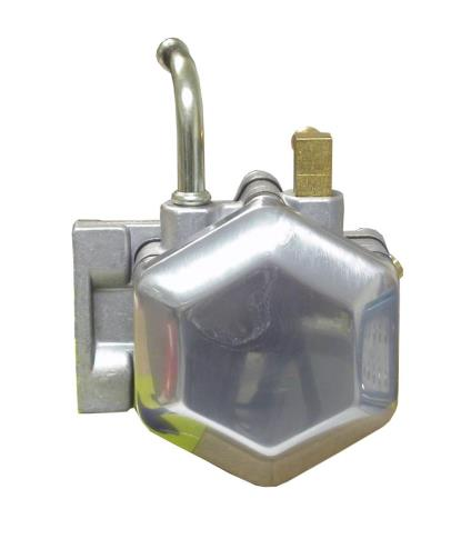 Picture of Fuel Pump for 1989 Yamaha XV 250 Virago (3LS1)