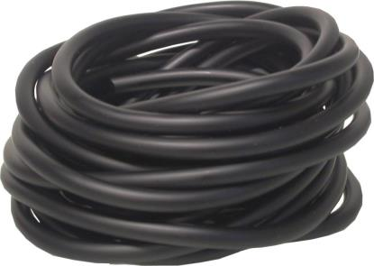 Picture of Oil Pipe Black 3mm x 5mm (5 Metres)