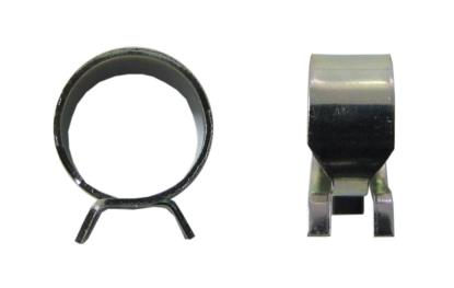 Picture of Petrol Pipe Clamps 14mm (Per 20)