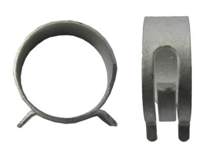 Picture of Petrol Pipe Clamps 20mm (Per 20)