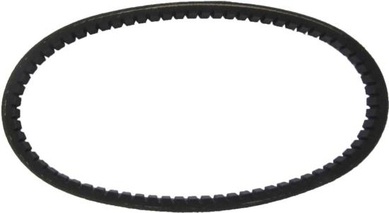 Picture of Drive Belt for 2005 SYM Super Fancy 50