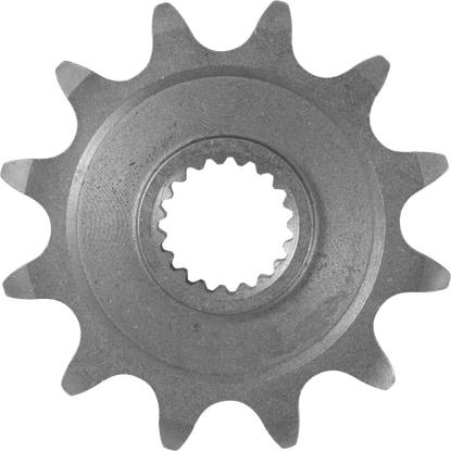 Picture of 1323-13 Front Sprocket Honda C