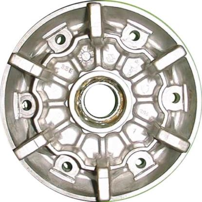 Picture of Sprocket Carrier Suzuki GSXR600WW, GSXR750W-Y, TL1000S-Y
