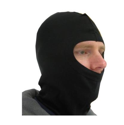 Picture of Balaclava Black