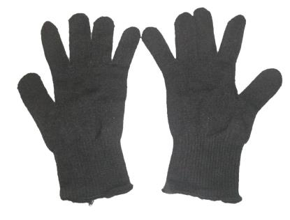 Picture of Thermal Inner Gloves Gents (Pair)