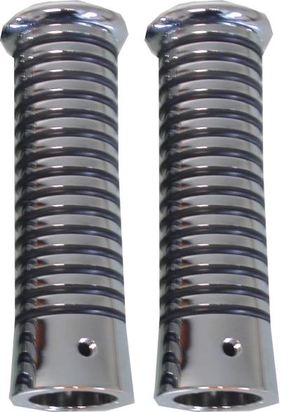 "Picture of Grips Sundance O-Ring Type to fit 7/8""Handlebars (Pair)"