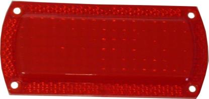 Picture of Taillight Lens Nitelight