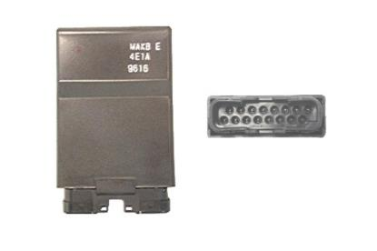 Picture of CDI Unit Honda SLR650V, W 1997-1998 (30410-MAK-003)