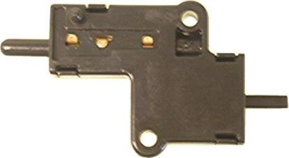 Picture of Clutch Lever Switch for 1982 Kawasaki GT 750 (Z750P1)