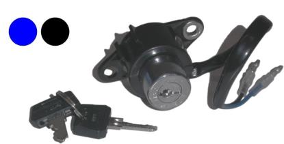 Picture of Ignition Switch for 1973 Honda C 50