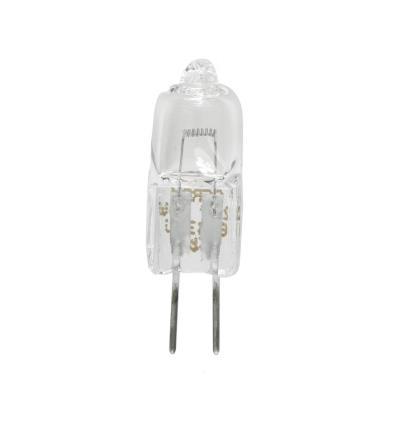 Picture of Bulb Microfiche 24v 20w