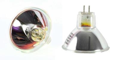 Picture of Bulb Microfiche 13.8v 50w