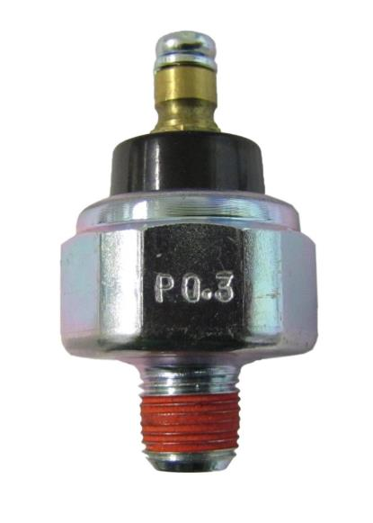 Picture of Oil Pressure Switch Honda CB900, CBR900RR, CBR1000RR